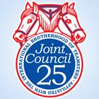 logo_jc25-sm