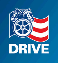 logo_DRIVE