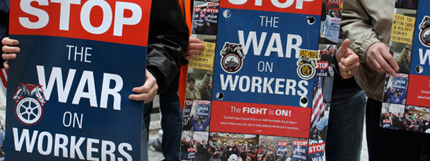 story-photo_war-on-workers