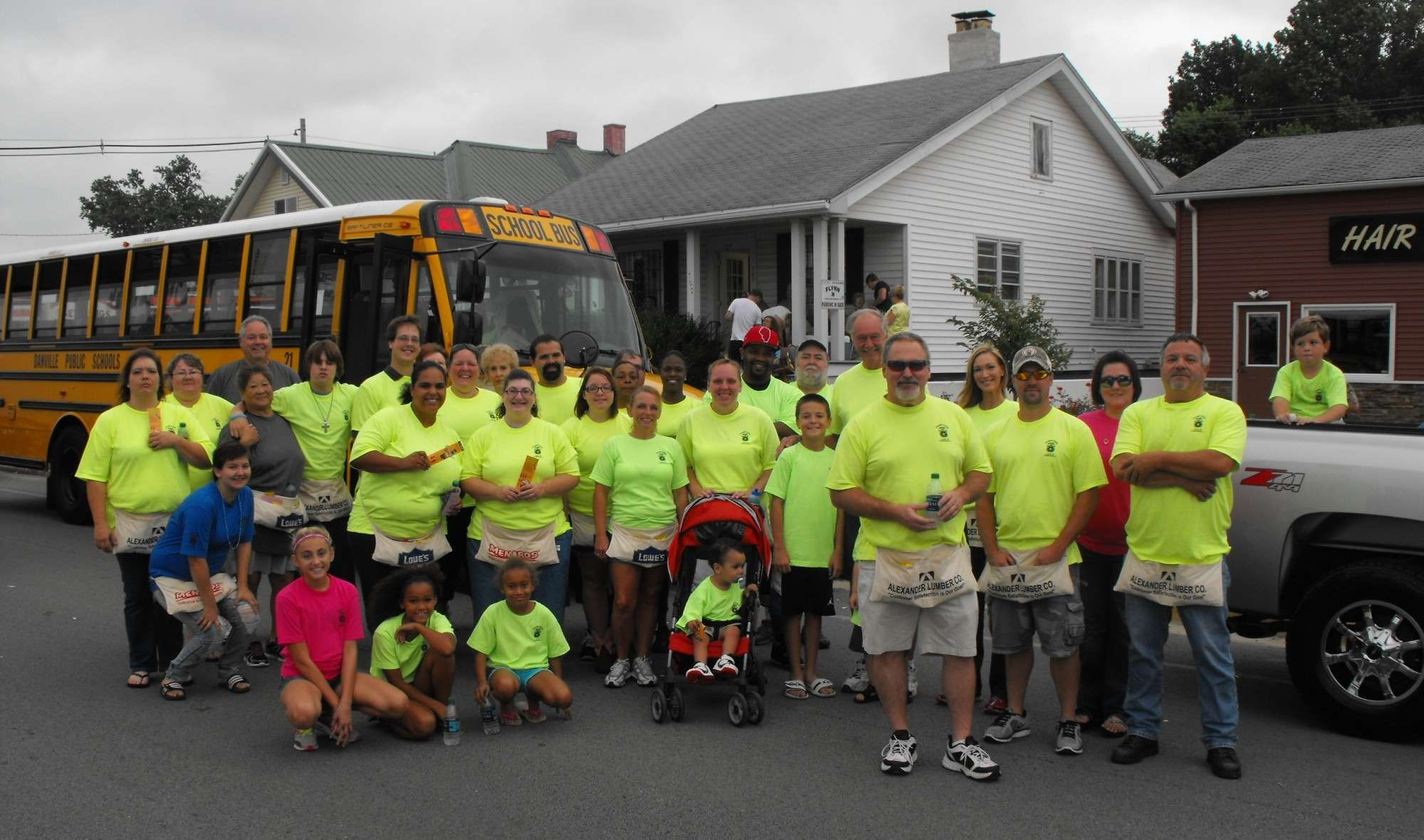 Labor_Day_2014_Danville_Teamsters_group1-e1409613452619