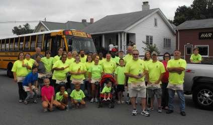 Labor_Day_2014_Danville_Teamsters_group1-e1409613452619