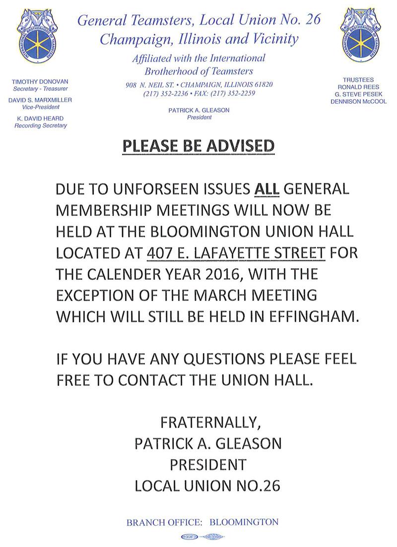 010716_L26_MemberMeetings