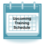 training-schedule